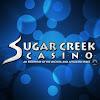 Sugar Creek Casino