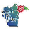 The Salvation Army Wisconsin & Upper Michigan