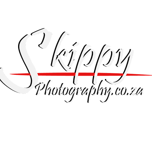 Skippy Photography