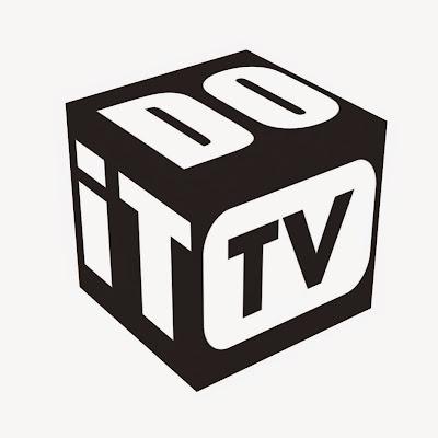 Dobbi TV Fr