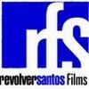 Revolver Santos