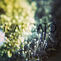 Marcato Official