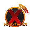 HighTechXde