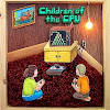 Children of the CPU