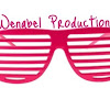 WenabelProductions