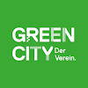 GreenCityeV