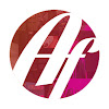 Aronfield Agency
