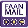 FAAN Mail