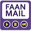 FAAN Mail