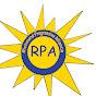RPA Richmond
