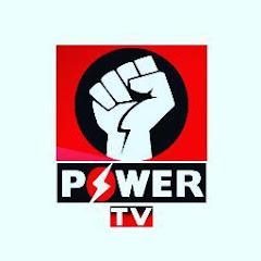 Ahmed Tv
