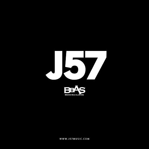 j57bbas