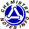 Chemistry Notes Info
