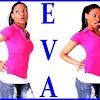 Eva Rivera-Ferrell