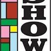 SHOWCircus