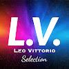Leo Vittorio