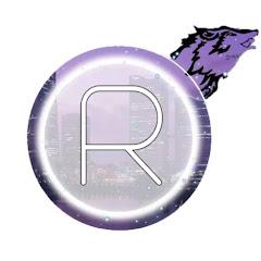 Rezarez TV (rezarez-tv)