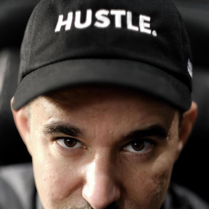 Indie Film Hustle