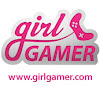 GirlGamerTV