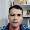 <b>Nguyen Dien</b> - photo