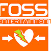 FOSSentertainment