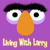 Living With Larry