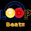 Loop Beatz