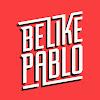 BeLikePablo