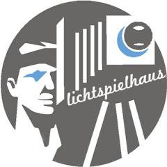 lichtspielhaus videoproduktion Birgit Braun