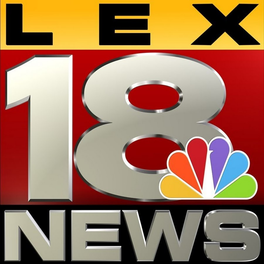 Centre College | Sydney Lutz '14 hired as producer at LEX18 ...
