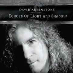 David Arkenstone - Topic