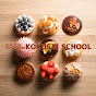 国際製菓専門学校 の動画、YouTube動画。