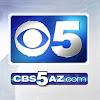 CBS 5 AZ