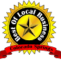 Best of Colorado Springs Business