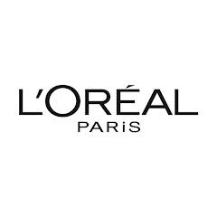 L'Oréal Paris France