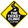 TheTicketClinicLaw