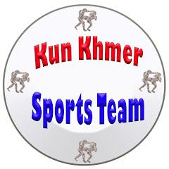 Kun Khmer Sports Team