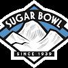 sugarbowlskiresort