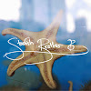 Starfish Brother