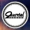 Quartel Records