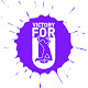 Victoryforu