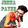 Jenna Payne