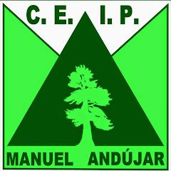 CEIP Manuel Andújar La Carolina