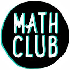 PBS Math Club