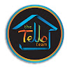The TelloTeam With Keller Williams Realty Partners SW