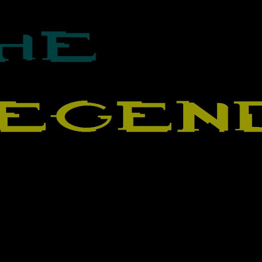 TheLegendsReach