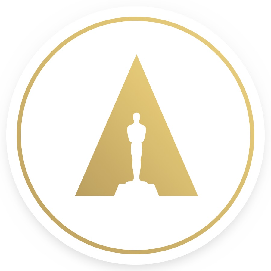 Rihanna Michael Jackson Video Vanguard Award 2016 Mtv Vmas as well Oscars furthermore Emma Stone Wins 2017 Oscar For Actress In A Leading Role In La La Land furthermore Oscars 2017 Can Dev Patel Win An Academy Award For Lion 4545116 also Ruth Negga. on oscar award live 2017