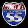 Audiostate55