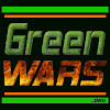 Green Wars News