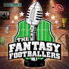 The Fantasy Footballers